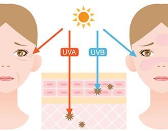 https://www.my-personaltrainer.it/imgs/2019/05/08/luce-solare-luce-solare-e-radiazioni-elettromagnetiche-2-orig.jpeg