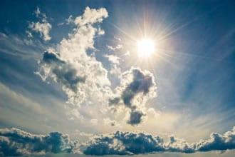 https://www.my-personaltrainer.it/imgs/2019/05/08/luce-solare-luce-solare-e-radiazioni-elettromagnetiche-3-orig.jpeg