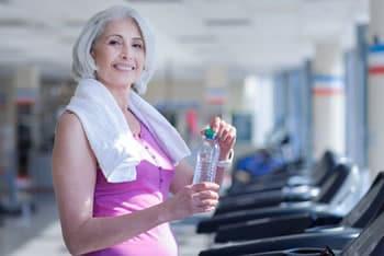 https://www.my-personaltrainer.it/imgs/2019/05/15/osteoporosi-e-fitness-orig.jpeg