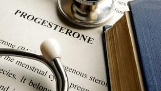 https://www.my-personaltrainer.it/imgs/2019/05/16/progesterone-basso-interpretazione-dei-risultati-orig.jpeg