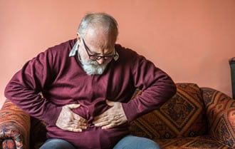 https://www.my-personaltrainer.it/imgs/2019/05/27/adenocarcinoma-del-colon-sintomi-orig.jpeg