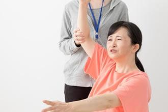 https://www.my-personaltrainer.it/imgs/2019/06/03/periartrite-alla-spalla-terapia-orig.jpeg
