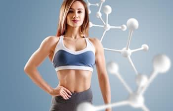 https://www.my-personaltrainer.it/imgs/2019/06/10/che-metabolismo-hai--2-orig.jpeg