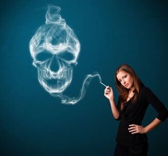 https://www.my-personaltrainer.it/imgs/2019/06/10/cosa-contiene-sigaretta-sostanze-cancerogene-3-orig.jpeg