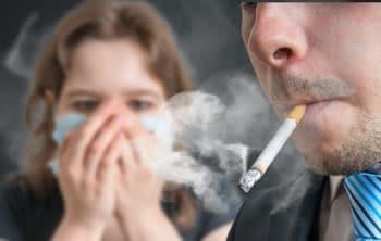 https://www.my-personaltrainer.it/imgs/2019/06/10/cosa-contiene-una-sigaretta-orig.jpeg