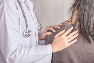 https://www.my-personaltrainer.it/imgs/2019/06/12/dolore-alla-spalla-diagnosi-orig.jpeg