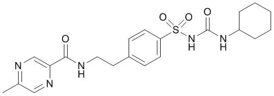 https://www.my-personaltrainer.it/imgs/2019/06/13/glipizide--struttura-chimica-orig.jpeg