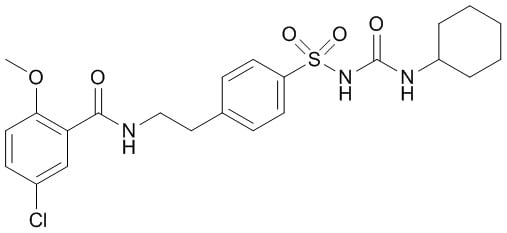 https://www.my-personaltrainer.it/imgs/2019/06/18/glibenclamide---struttura-chimica-orig.jpeg