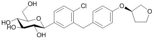 https://www.my-personaltrainer.it/imgs/2019/06/20/empagliflozin---struttura-chimica-orig.jpeg