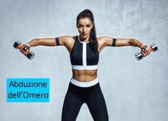https://www.my-personaltrainer.it/imgs/2019/06/20/muscoli-della-spalla-funzione-orig.jpeg