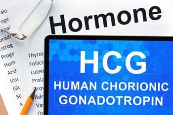 https://www.my-personaltrainer.it/imgs/2019/06/27/gonadotropina-corionica-umana-orig.jpeg