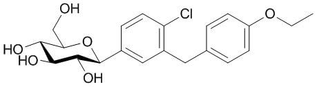 https://www.my-personaltrainer.it/imgs/2019/07/01/dapagliflozin---struttura-chimica-orig.jpeg