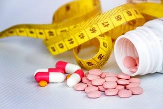 nomi di pillole per la dieta prescritter