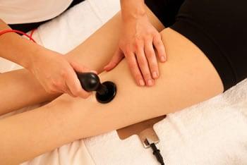 https://www.my-personaltrainer.it/imgs/2019/07/15/tecarterapia-orig.jpeg
