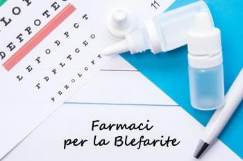 https://www.my-personaltrainer.it/imgs/2019/07/17/farmaci-per-la-cura-della-blefarite-orig.jpeg