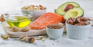 https://www.my-personaltrainer.it/imgs/2019/07/20/dieta-chetogenica-orig.jpeg
