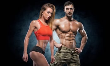https://www.my-personaltrainer.it/imgs/2019/08/03/body-recomposition-orig.jpeg