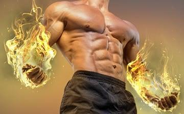 https://www.my-personaltrainer.it/imgs/2019/08/03/termodinamica-e-allenamento-orig.jpeg
