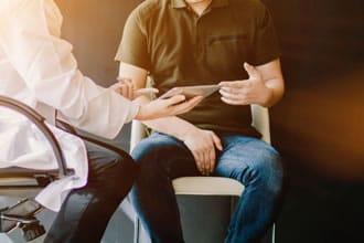 https://www.my-personaltrainer.it/imgs/2019/08/05/dolore-al-testicolo-sinistro-diagnosi-orig.jpeg