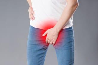 https://www.my-personaltrainer.it/imgs/2019/08/05/dolore-al-testicolo-sinistro-sintomi-orig.jpeg