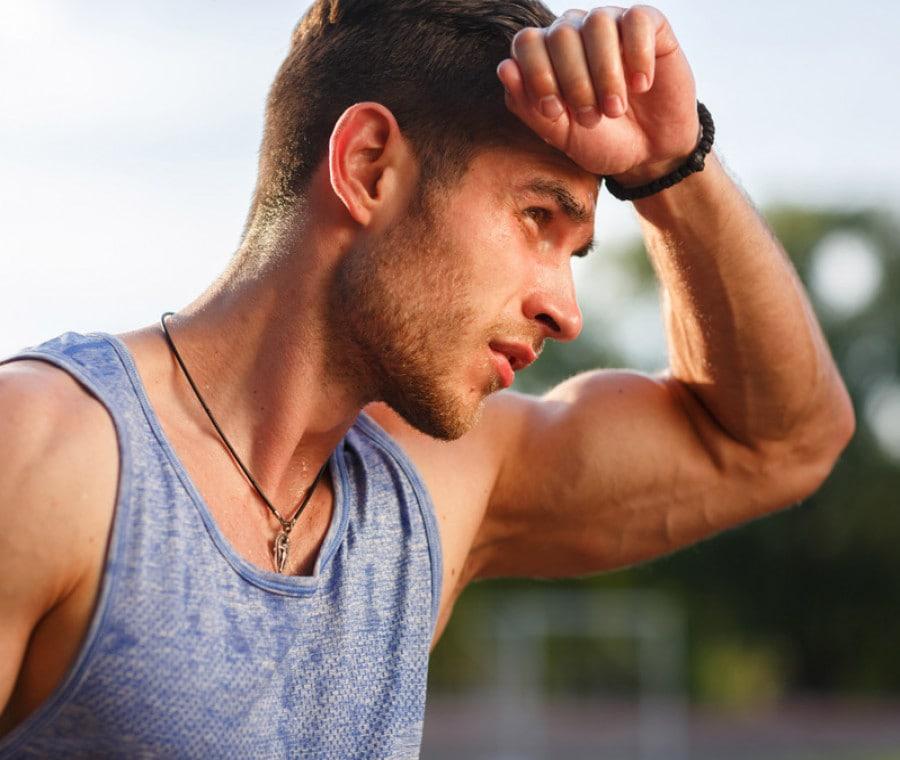 Potassio e magnesio: a cosa servono e quali sono i sintomi di una possibile carenza