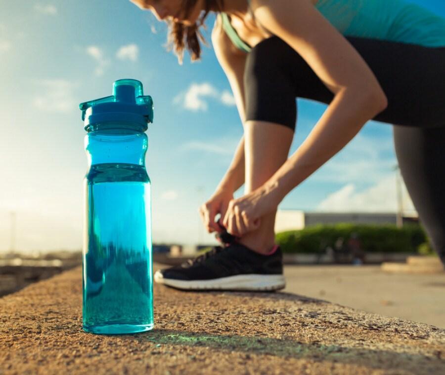 Magnesio e potassio: perché sono importanti per l'attività fisica e quando integrarli