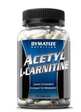 ALC Dymatize Nutrition