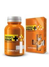 Thermo Stack Plus - ProAction