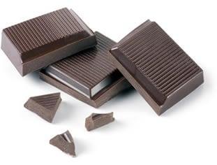 Cacao e cioccolato