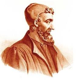 Galeno - Galenico