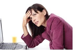 Tirosina - Stress - Depressione