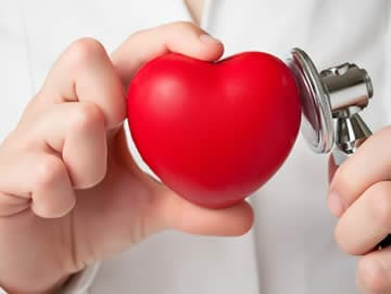 Sintomi ipertensione perch la pressione alta pericolosa for Sintomi pressione alta