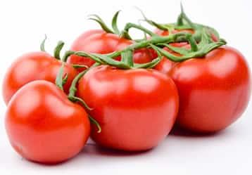 licopene pomodori