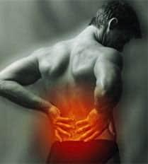 mal di schiena prevenzione