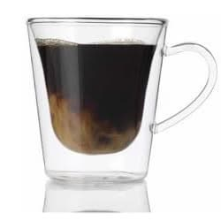 Bicchiere Mug