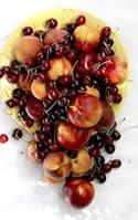 Antiossidanti alimenti