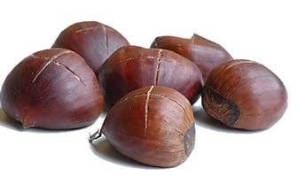 castagne