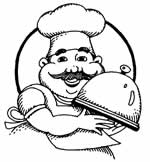 Cottura degli alimenti