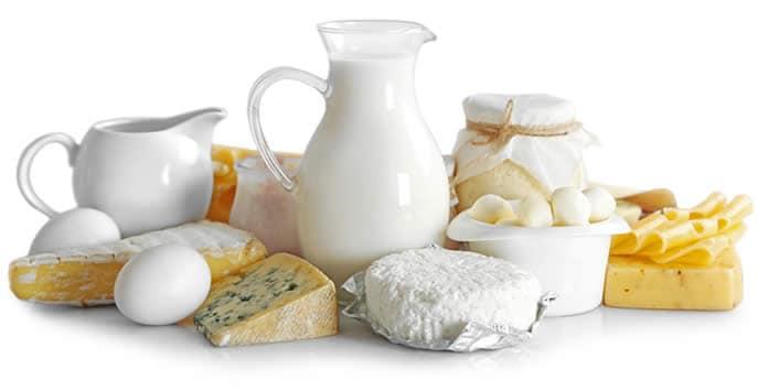 lattosio alimenti