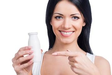 Probiotici - Fermenti lattici