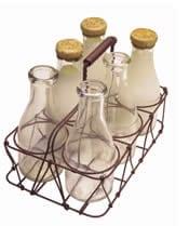 latte di asina