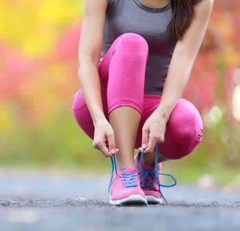 lesercizio più efficace per bruciare i grassi