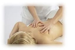 terapia di massaggio prostatico legale