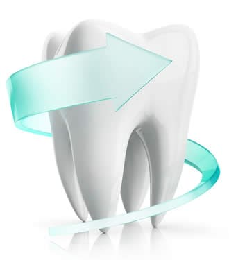 Rimedi Denti Sensibili