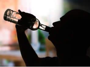 Dovè possibile esser cifrato da alcool in Saratov il prezzo