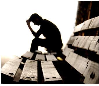 Antidepressivi Depressione