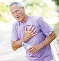 Синдромы артериальной гипертонии - Ipertensione e malattie renali in