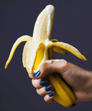 eiaculazione scarsa e prostata