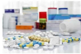 Farmaci Neuropatia periferica