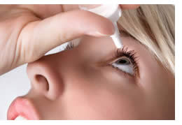 Lacrime artificiali